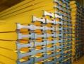 Оборудование для испытаний строительных материалов по Е...