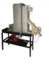 Установка для определения показателя токсичности продуктов горения полимерных материалов (Токсичность)