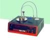 Установка для определения температуры вспышки в закрытом тигле (ТВЗ)