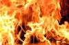 Стенд для проведения функциональных испытаний, испытаний по устойчивости к повышенной температуре и изменению напряжений питания извещателей пожарных тепловых точечных и тепловых линейных «СИ – ТК»