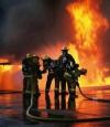 Стенд комбинированный для проведения функциональных испытаний, испытаний по устойчивости к повышенной температуре и изменению напряжений питания извещателей пожарных тепловых точечных, тепловых линейных и дымовых оптико-электронных точечных «СИ – ТДК»