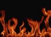 Стенд для проведения функциональных испытаний, испытаний по устойчивости к изменению напряжений питания извещателей пожарных дымовых оптико-электронных линейных «СИ – ИПДЛ»