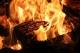 Универсальная установка для определения группы трудногорючих материалов и огнезащитных свойств покрытий и пропиточных составов для обработки древесины (ОТМиКТ)