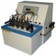 Установка для испытания электроизоляционных материалов на теплостойкость