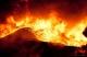 Стенд для проведения функциональных испытаний, испытаний по устойчивости к изменению напряжений питания извещателей пожарных пламени «СИ – ОПТИЧЕСКАЯ СКАМЬЯ» и поддоны для размещения тестовых очагов пожара ТП-5, ТП-6